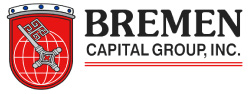 Bremen Capital Group